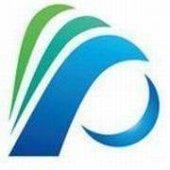 PMJ Company Limited