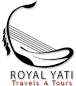 Royal Yati Travels & Tours