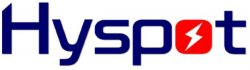 Hyspot Electrical Engineering Group