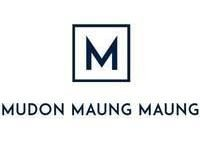 Mudon Maung Maung Group of Companies