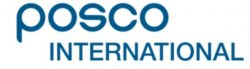 POSCO INTERNATIONAL Corporation