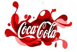 Coca-Cola Pinya Beverages Myanmar Ltd.