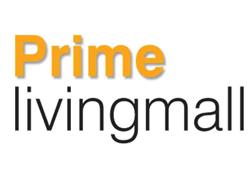 Prime Living Mall