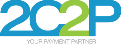 2C2P (Myanmar) Co., Ltd.