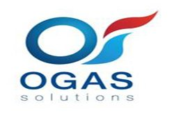 OGAS Solutions Myanmar