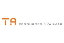 TA Resources Myanmar Co., Ltd.