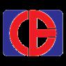Myanmar ComBiz Group