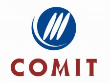 COMIT TELECOM MYANMAR COMPANY LIMITED