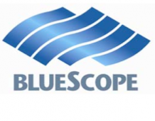 NS BlueScope