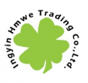 Ingyin Hmwe Trading Co.,Ltd.