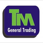 Tun Myint General Trading Co., Ltd.