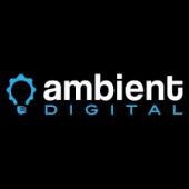 Ambient Digital Myanmar