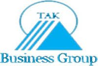 TAK Business Group Co., Ltd.
