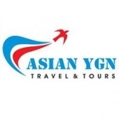 Asian YGN Travels & Tours Co.,LTd