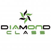 Diamond Class Co., Ltd.