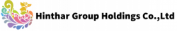 Hinthar Group Holdings Co.,Ltd