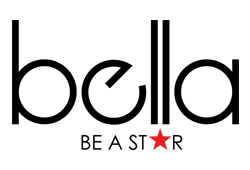 ABC Beauty Co.,Ltd. (Bella Cosmetics)