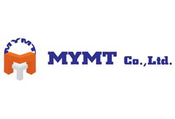 MYMT Co.,Ltd