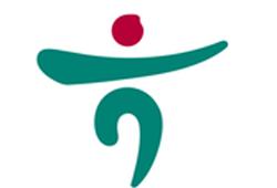 KEB Hana Microfinance