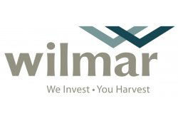 Wilmar Myanmar International Co., Ltd.