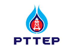 PTTEP International Limited (Yangon Branch)