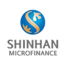 Shinhan Microfinance