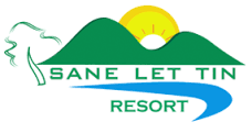 Sane Let Tin Resort