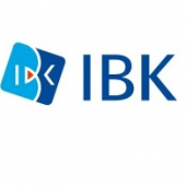 IBK CAPITAL MYANMAR