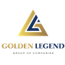 Golden Legend Group