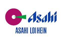 Asahi Loi Hein Co., Ltd.