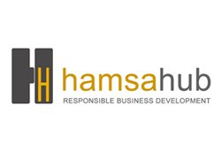 Hamsahub Responsible Business Development