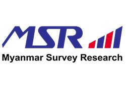 Myanmar Survey Research
