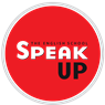 Speak - UP Myanmar