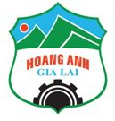 HAGL Group (Hoang Anh Gia Lai Myanmar Company Limited)
