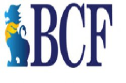 BC Finance Ltd.
