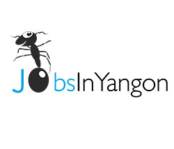 Find Jobs In Myanmar Jobs In Yangon
